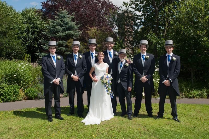 538-beth_ric_portishead_wedding.jpg