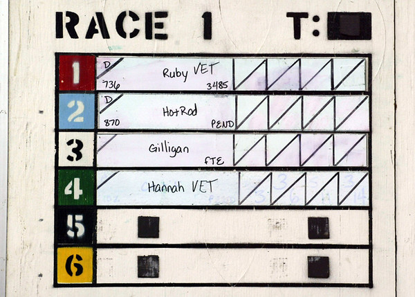 03-16-2008 - WWRC NOTRA