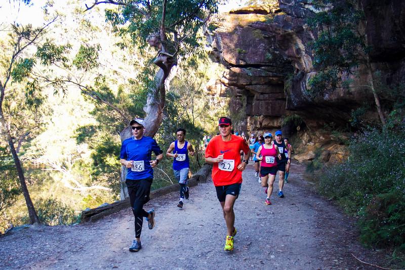 Trail-021.JPG