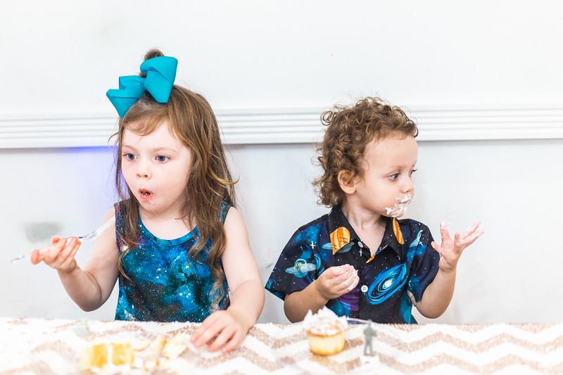 2019-09-14-Rockett Kids Birthday-117.jpg