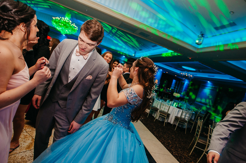 First Dance Images-578.jpg
