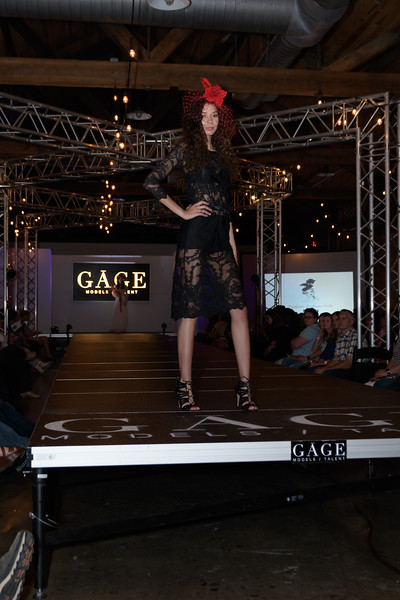 Knoxville Fashion Week Friday-981.jpg
