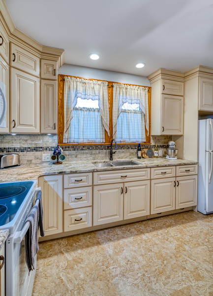 Waggoner Kitchen 2019-19.jpg