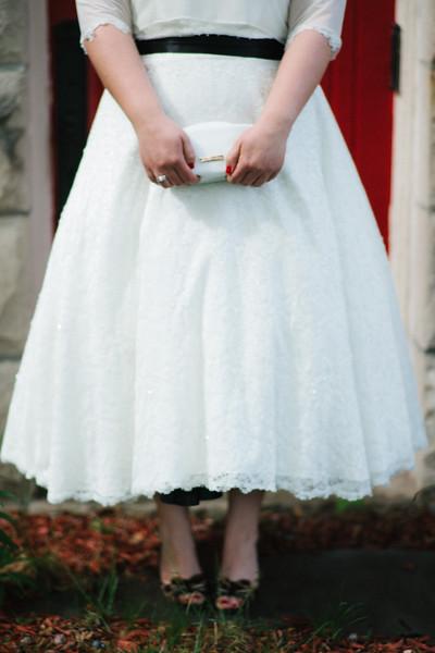 Le Cape Weddings_Natalie + Joe-189.jpg