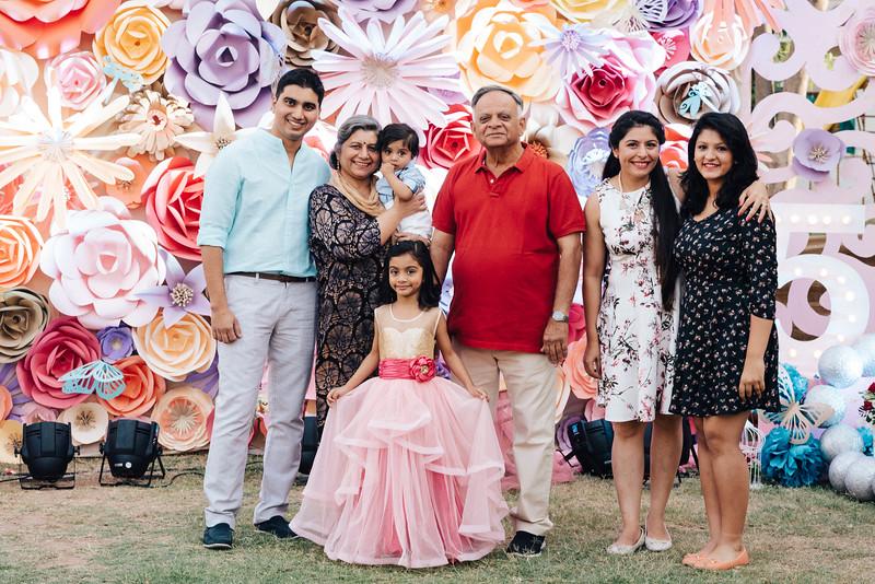Raavi's Fifth Birthday D750-7229.jpg