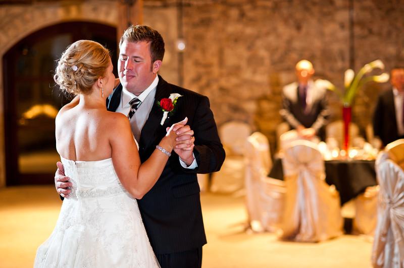 Jim and Robyn Wedding Day-329.jpg