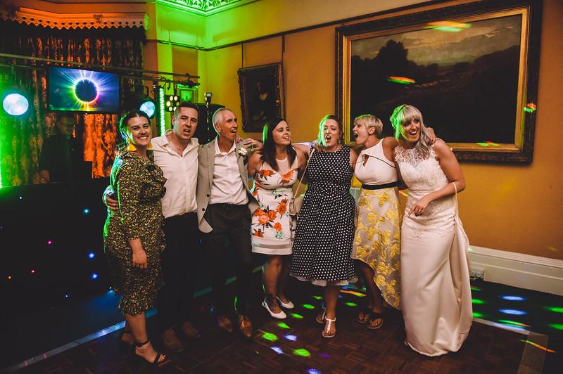 Nick & Natalie's Wedding-620.jpg