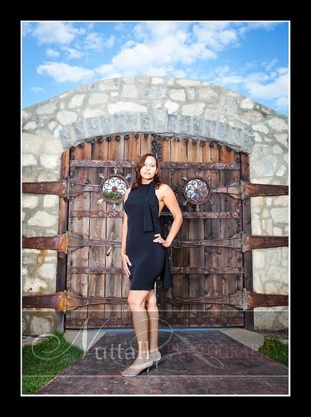 Beautiful Yvonne 03.jpg