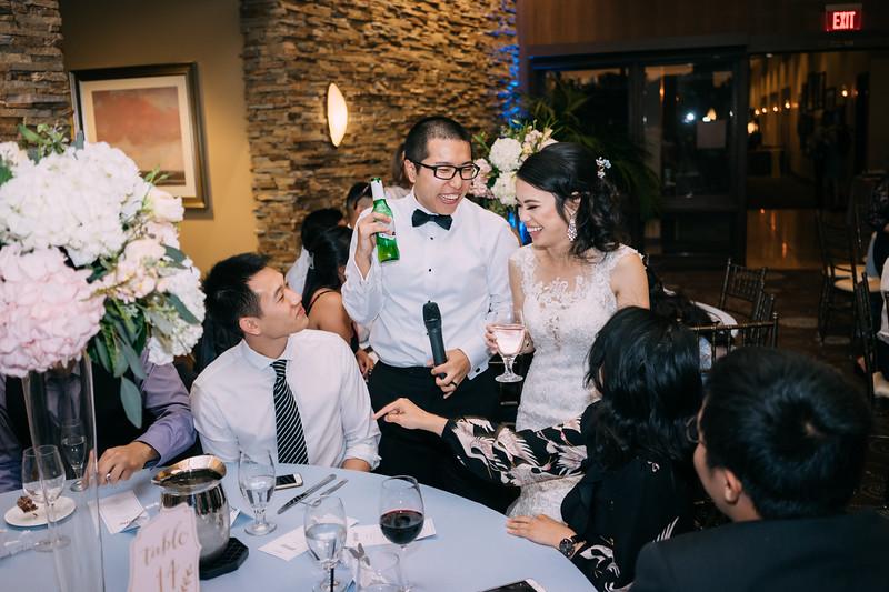 Angelina and Felix Wedding-905.jpg