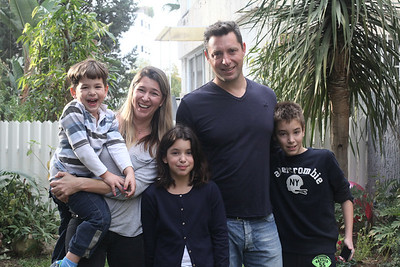 Israel Holiday 2013