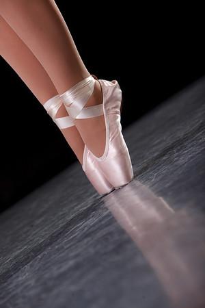 Felicias Dance - round 1 04/15/2012