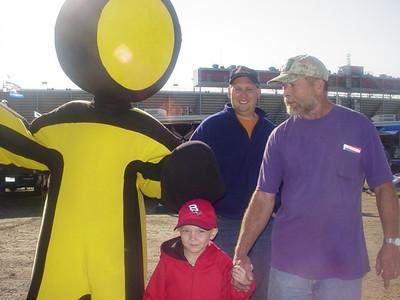 2004 - Received Photos