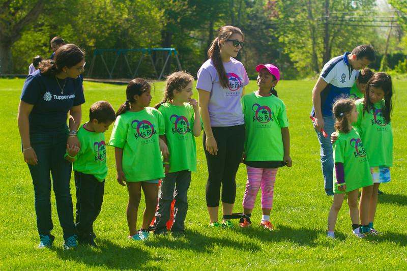 PMC Kids Ride Framingham 130.jpg