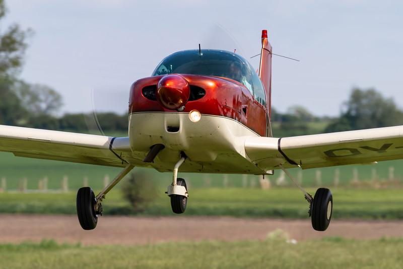 OY-ARY-AmericanAA-1ATrainer-Private-EKHK-2014-05-24-_A7X4643-DanishAviationPhoto.jpg