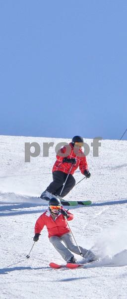 Team ski 9 sept 11 2019.jpg