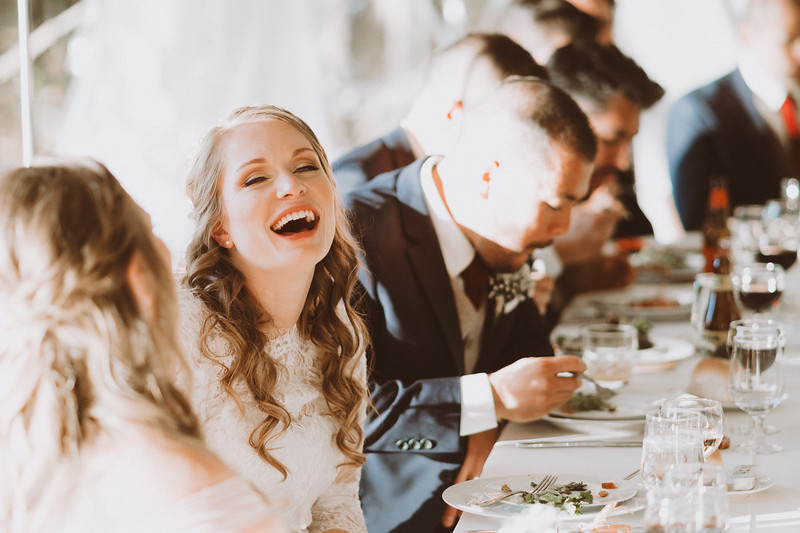 Emily + Rob Wedding 0659.jpg