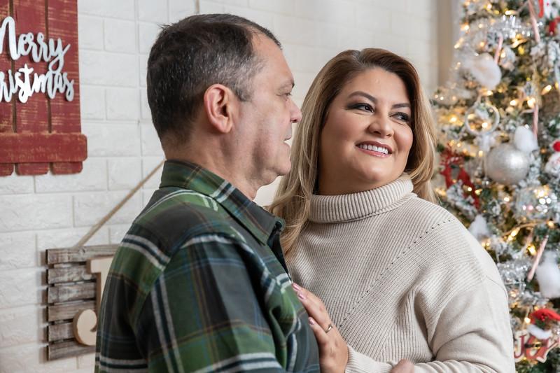 12.18.19 - Vanessa's Christmas Photo Session 2019 - 10.jpg