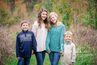 Jamie_Family_20171104