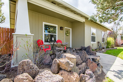 20663 Wild Rose Ln - HIGH RESOLUTION