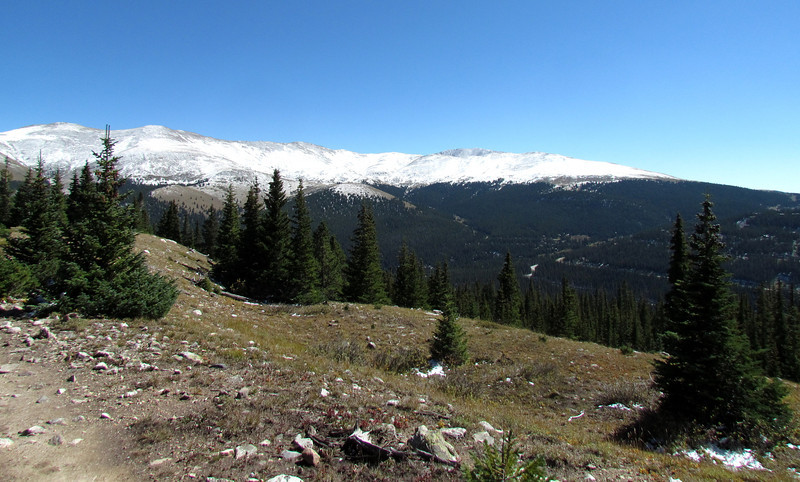 Quandary Peak 2013 (125).JPG