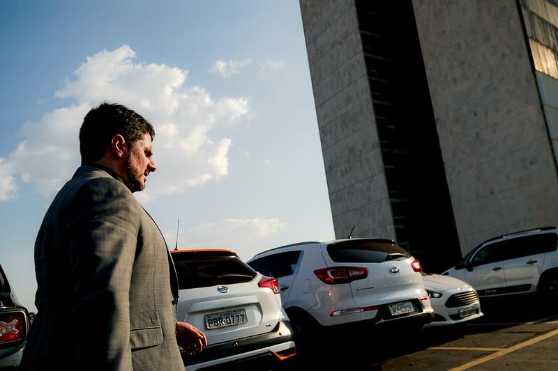 21082019_Senado_Senador Marcos do Val_Foto Felipe Menezes_01.jpg
