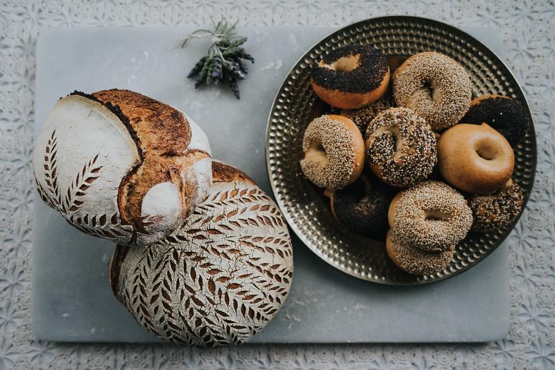 AlecMillsPhotography-RenateMakes-BreadBagelFinished-50.jpg