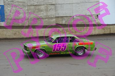 08-16-14 Lebanon Valley Speedway