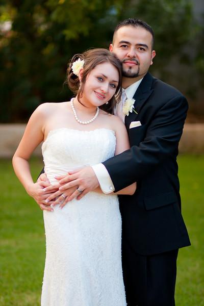 Matt and Unica Wedding 1226.jpg