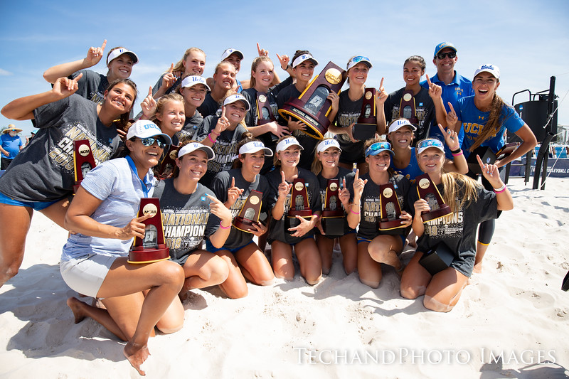 NCAA Beach Volleyball Championship-113572.jpg