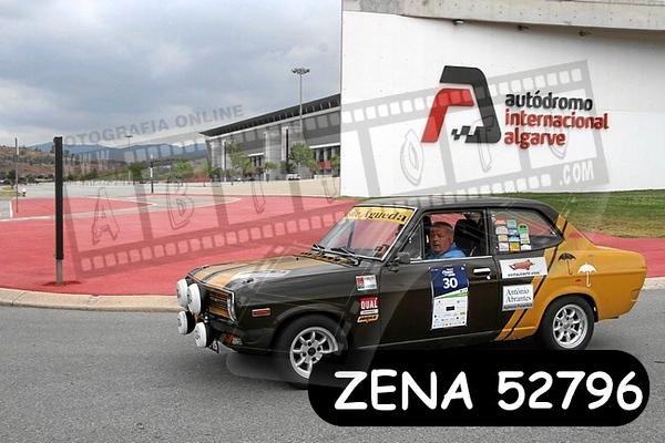 ZENA 52796.jpg