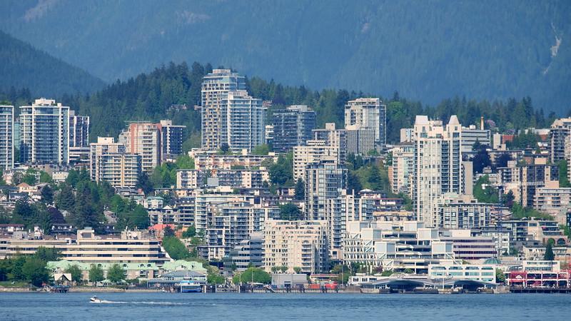 Cruise 2018 Vancouver 05-13-2018 4.JPG