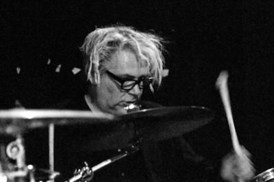 11/04/09 - Martin Atkins at Red7