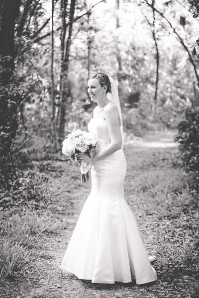 Burke+Wedding-421.jpg