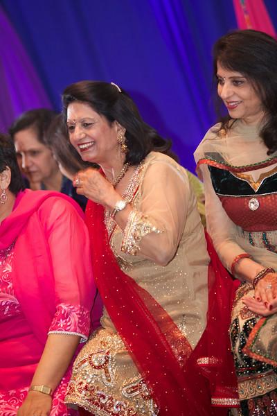 Le Cape Weddings - Indian Wedding - Day One Mehndi - Megan and Karthik  DII  117.jpg