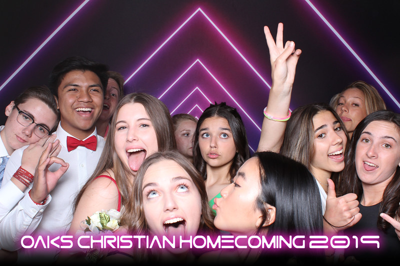 Oaks_Christian_Homecoming_2019_Laser_Prints_ (18).jpg