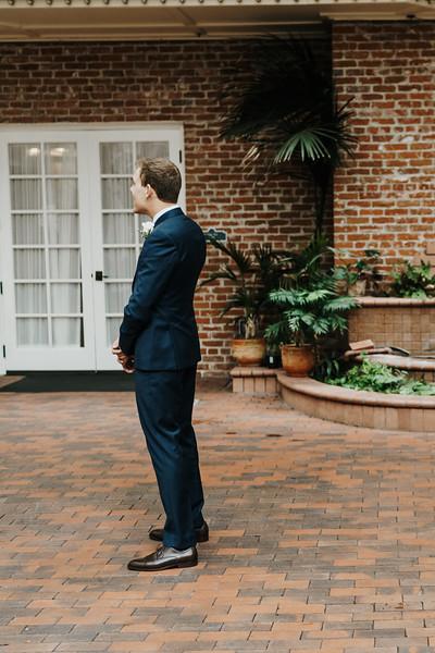 Schalin-Wedding-04382.jpg