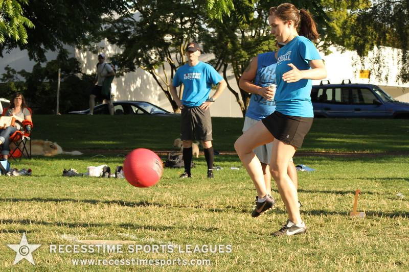 Recesstime_Portland_Kickball_20120716_3531.JPG