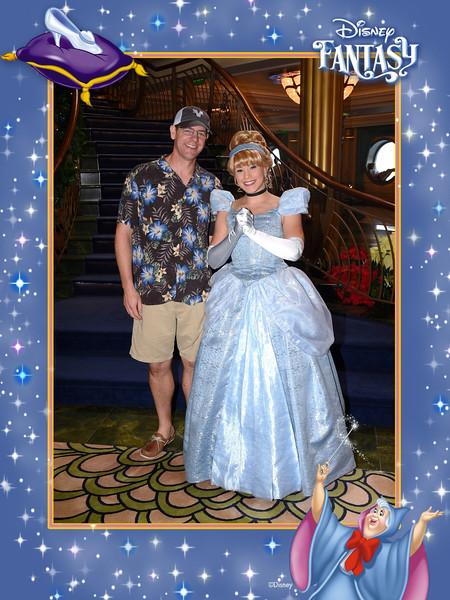 403-124019652-P Gathering P Cinderella 3 MS-49528_GPR.jpg