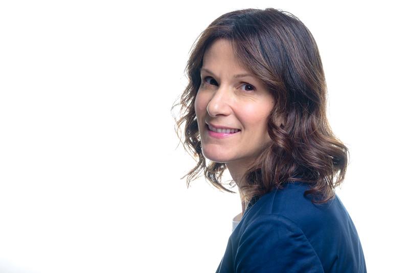 Michelle Marks-15.jpg