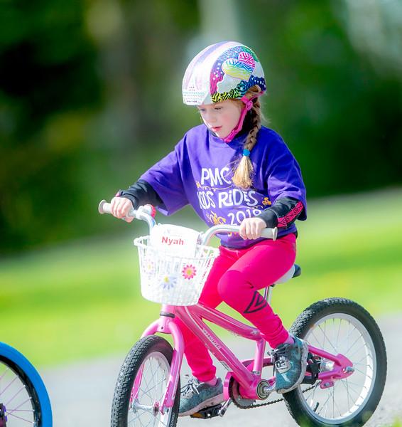 375_PMC_Kids_Ride_Suffield.jpg
