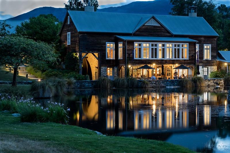 DA061,DT,Millbrook Resort, Queenstown, New Zealand (1 of 1).jpg