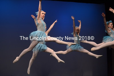 midcoast dance-6-16-18