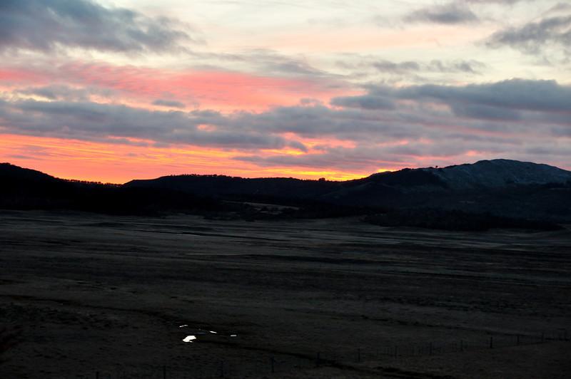 2012 Karukinka dawn 1 at the lodge.jpg