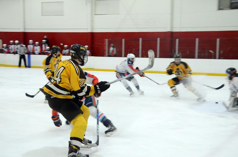180109 Junior Bruins Hockey-007.JPG