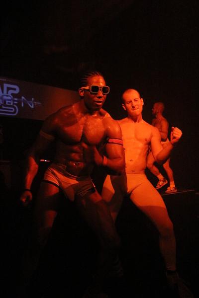 2014-03-08 White Pary PS Kick Off @ Beatbox 677.JPG