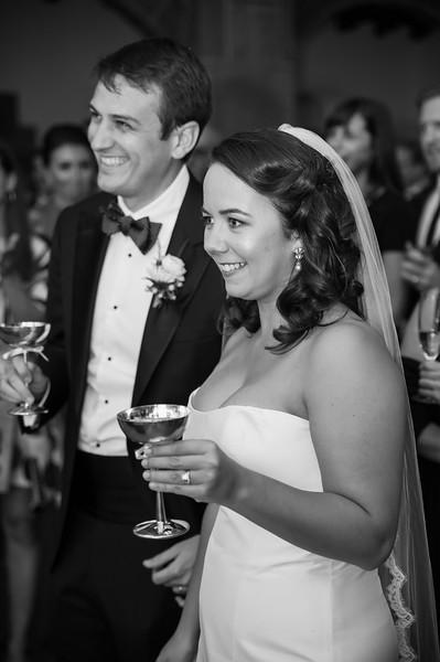 bap_hull-wedding_20141018191437__DSC1510