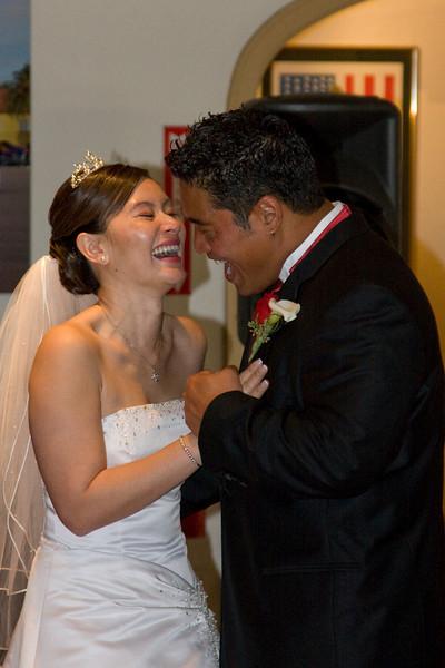 0901_Todd Erin Wedding_7531.jpg