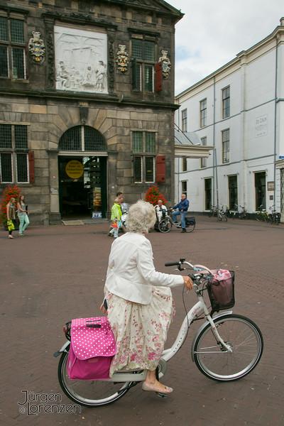2013Europe_Holland_0372.jpg