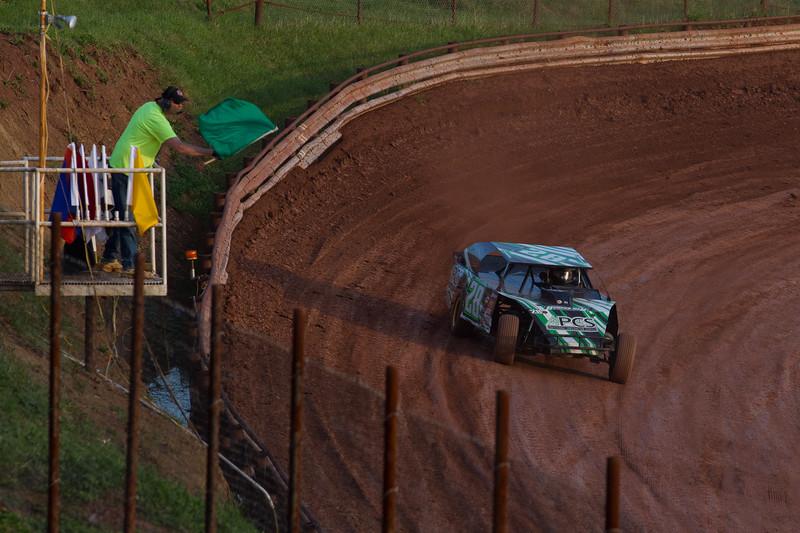 Scriptunas_I77_Raceway-1541.jpg