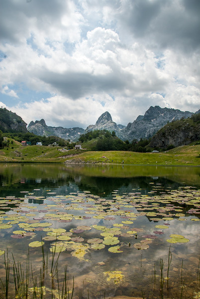20130714_Montenegro_46.jpg